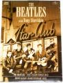 CD The Beatles with Tony Sheridan
