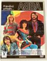 DVD ABBA  pravdivý příběh