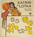 Falková Ann Mari - Katrin a Lotka