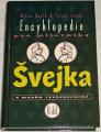 Hodík Milan, Landa Pavel - Encyklopedie pro milovníky Švejka II. díl