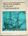 Hoeckel, Szymanski, Winter - Risse von Schiffen des 16. und 17. Jahrhunderts