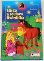 Kimpton Diana - Eliška a toulavá Hvězdička