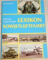 Kopenhagen Wilfried - Lexikon Sowjetluftfahrt