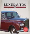 Mazza Franco - Luxusautos