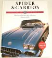Mazza Franco - Spider & Cabrios