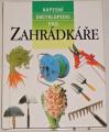 McHon Peter - Kapesní encyklopedie pro zahrádkáře