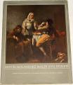 Mistři holandské malby XVII. století