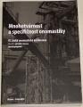 Mnohotvárnost a specifičnost onomastiky (Sborník příspěvků)