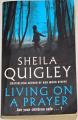 Quigley Sheila - Living on a Prayer