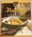Zimní kuchyně - Polévky