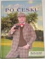 Žmolík Václav - Po česku