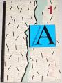 A: almanach autorů 1