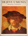 Alpatov Michail V. - Dejiny umenia 3