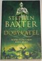 Baxter Stephen - Dobyvatel