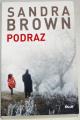 Brown Sandra - Podraz