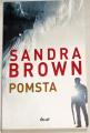 Brown Sandra - Pomsta