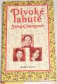 Changová Jung - Divoké labutě