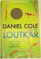 Cole Daniel - Loutkář