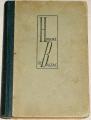 de Balzac Honoré - Firma Nucingen a jiné novelly
