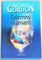 Gordon Noah - Tajemný diamant