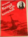 Groehler Olaf - Kampf um die Luftherrschaft