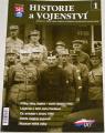 Historie a vojenství č. 1/2008