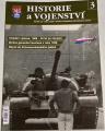 Historie a vojenství č. 3/2008