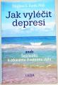 Ilardi Stephen S. - Jak vyléčit depresi