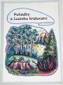 Katušťáková Hana - Pohádky z Lesního království