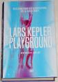 Kepler Lars - Playground