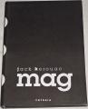 Kerouac Jack - Mag