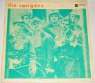 LP  The Rangers (1969)
