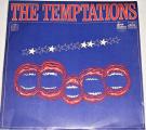 LP  The Temptations