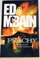 McBain Ed - Prachy