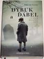 Novotný David Jan - Dybuk a ďábel