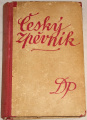 Plicka Karel - Český zpěvník