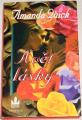 Quick Amanda - Květ lásky