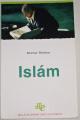 Reeber Michel - Islám