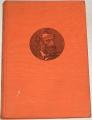 Verne Jules - Podivuhodné dobrodružství výpravy Barsacovy