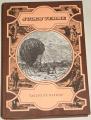 Verne Jules - Tajuplný ostrov