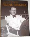 Wills David - Filmové dědictví: Frank Sinatra