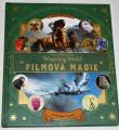 Zahed Ramin - Filmová magie, kniha 2: Neobyčejné bytosti