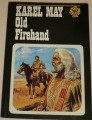 May Karel - Old Firehand