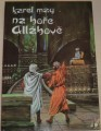 May Karel - Na hoře Allahově