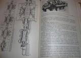Ščegljajev A. V. - Parní turbíny 2