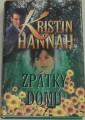 Hannah Kristin - Zpátky domů