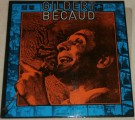 LP   Gilbert Bécaud (Olympia 73)