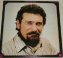 LP Waldemar Matuška - lidové písně z celého světa  1971