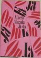 Moravia Alberto - Já a on