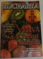 D´Adamo P. J., Whitney C. - Kuchařka: Výživa a 4 krevní skupiny